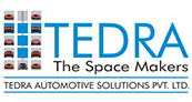 Tedra Automotive Solutions Pvt. Ltd.