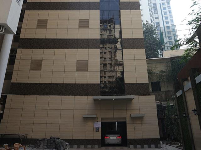 Tower Parking-4-min