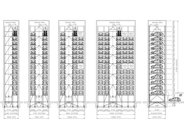 Tower Parking-6-min
